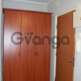 Сдается в аренду квартира 1-ком 38 м² Твардовского,д.22