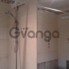 Сдается в аренду квартира 1-ком 42 м² ДЗФС,д.42