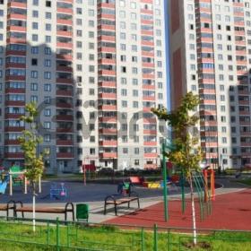 Сдается в аренду квартира 1-ком 46 м² Новая,д.7
