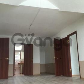 Сдается в аренду квартира 4-ком 80 м² Садовая,д.6