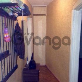 Сдается в аренду квартира 2-ком 43 м² Лермонтова,д.8