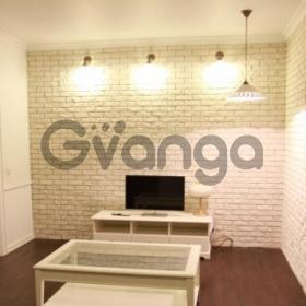 Сдается в аренду квартира 2-ком 46 м² Кутузовская,д.7