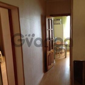 Сдается в аренду квартира 1-ком 40 м² Гагарина,д.39