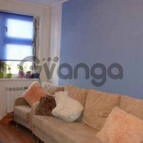 Сдается в аренду квартира 2-ком 56 м² Назаровская,д.4