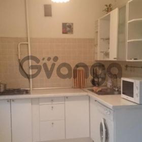 Сдается в аренду квартира 3-ком 60 м² Побратимов,д.30