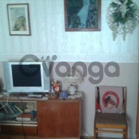 Сдается в аренду квартира 1-ком 35 м² Фрунзе,д.9а