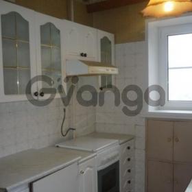 Продается квартира 3-ком 63 м² Центральная,д.181