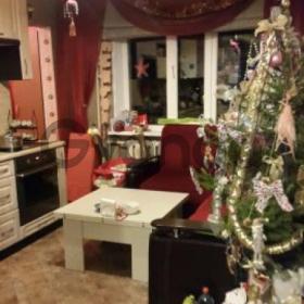 Продается квартира 2-ком 45 м² Осенний,д.3ка