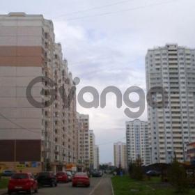 Продается квартира 3-ком 84 м² Земская,д.10