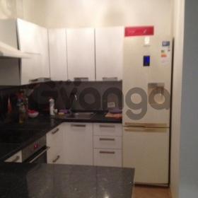 Продается квартира 1-ком 40 м² 1351,д.62