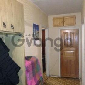 Продается квартира 3-ком 60 м² 2925,д.3