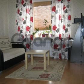 Продается квартира 1-ком 34 м² 1-й Фабричный,д.10