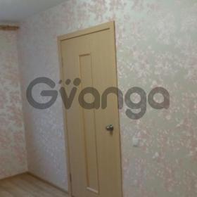 Продается квартира 2-ком 47 м² Осенняя,д.35
