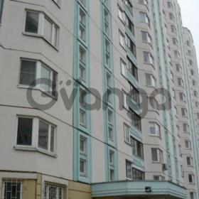 Продается квартира 3-ком 85 м² Юбилейная,д.6