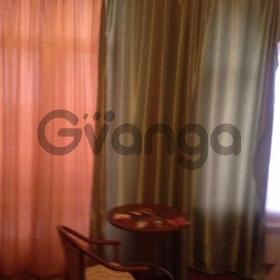 Продается квартира 3-ком 80 м² Горького,д.3