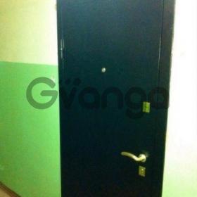 Продается квартира 1-ком 40 м² Новая,д.26б