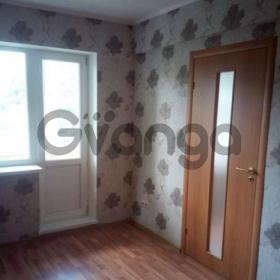 Продается квартира 2-ком 48 м² 3908,д.27