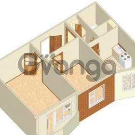 Продается квартира 2-ком 54 м² 61,д.1