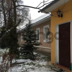 Сдается в аренду дом 6-ком 110 м² микрорайон Никольско-Архангельский