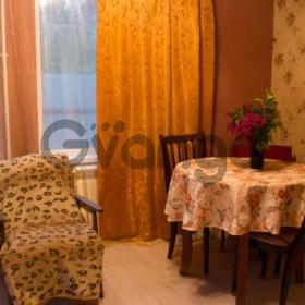 Сдается в аренду дом 4-ком 70 м² Малаховка