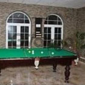 Сдается в аренду дом 7-ком 520 м² Озерный лесопарк