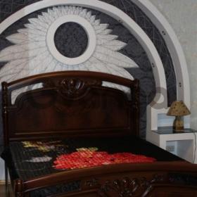 Сдается в аренду дом 7-ком 510 м² микрорайон Салтыковка