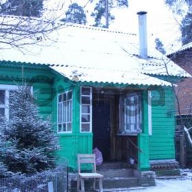 Сдается в аренду дом 4-ком 80 м² Малаховка