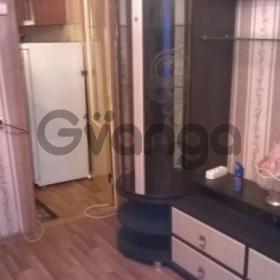 Сдается в аренду дом 2-ком 30 м² деревня Малые Вязёмы