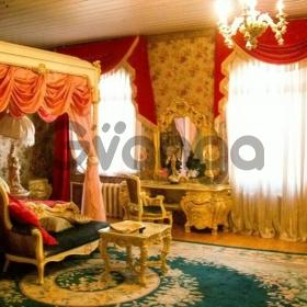 Сдается в аренду дом 7-ком 750 м² деревня Малое Саврасово