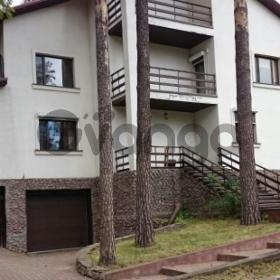 Сдается в аренду дом 7-ком 450 м² деревня Малое Сареево