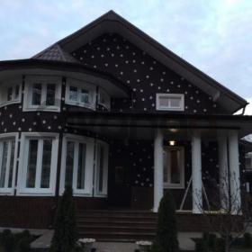 Сдается в аренду дом 5-ком 150 м² село Немчиновка