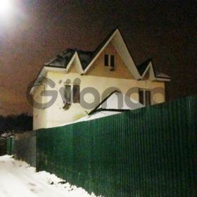 Продается дом 7-ком 160 м² потребительский кооператив садоводческое