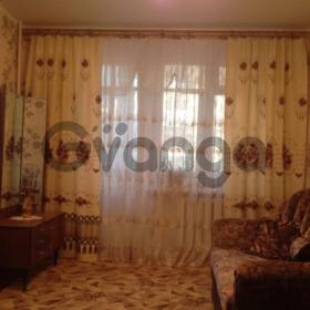 Сдается в аренду квартира 2-ком 45 м² Речная,д.5