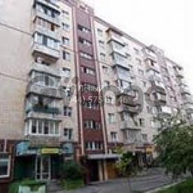 Продается квартира 2-ком 41 м² ул. , 33