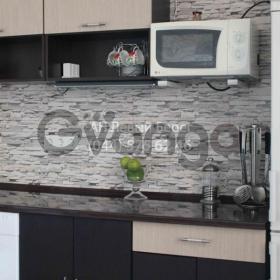 Продается квартира 2-ком 69 м² ул. Белицкая, 18