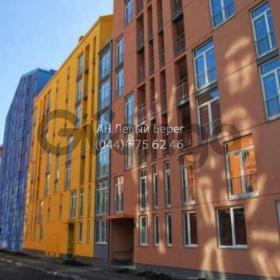 Продается квартира 3-ком 83 м² ул. Регенераторная, 12