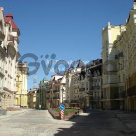 Продается квартира 5-ком 250 м² ул. Кожемяцкая, 12в
