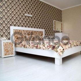 Продается квартира 1-ком 52 м² ул. Ахматовой Анны, 32/18, метро Осокорки