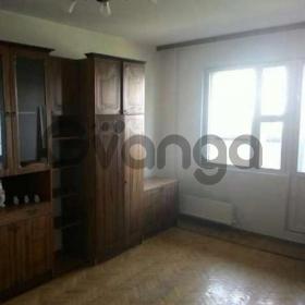 Продается квартира 2-ком 54 м² ул. Харьковское шоссе, 146, метро Харьковская