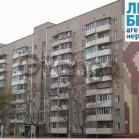 Продается квартира 1-ком 27 м² ул. Маяковского Владимира, 8а