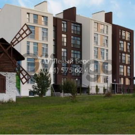 Продается квартира 1-ком 31 м² ул. Величка Михаила, 1