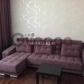 Сдается в аренду квартира 3-ком 98 м² ул. Глубочицкая, 32А, метро Лукьяновская