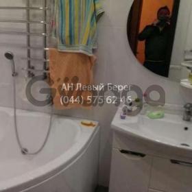 Продается квартира 3-ком 111 м² ул. Срибнокильская, 1, метро ???????