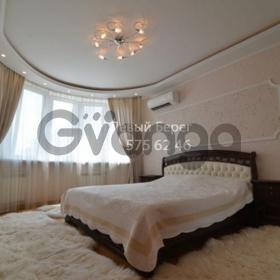 Продается квартира 2-ком 90 м² ул. Чавдар Елизаветы, 9, метро Осокорки