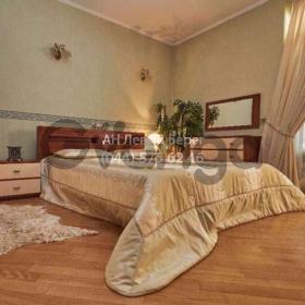 Сдается в аренду квартира 4-ком 140 м² ул. Героев Сталинграда, 24а, метро Минская