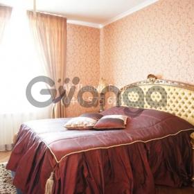 Сдается в аренду квартира 4-ком 122 м² ул. Лобановского (Краснозвездный), 126г, метро Демиевская