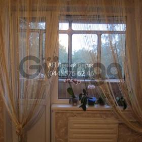 Продается квартира 3-ком 67 м² ул. Лесной, 29