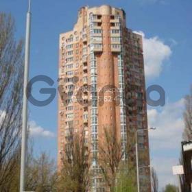 Продается квартира 2-ком 86 м² ул. Строкача Тимофея, 7