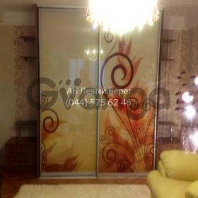 Продается квартира 1-ком 30 м² ул. Малышко Андрея, 27, метро Дарница
