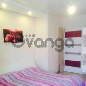 Продается квартира 2-ком 46 м² ул. Регенераторная, 4 в